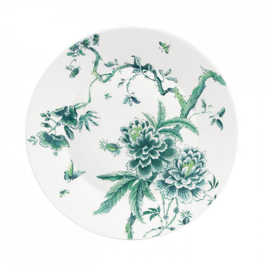 Wedgwood Jasper Conran Chinoiserie White Dinner Plate 11 Inch MPN: 50132609540