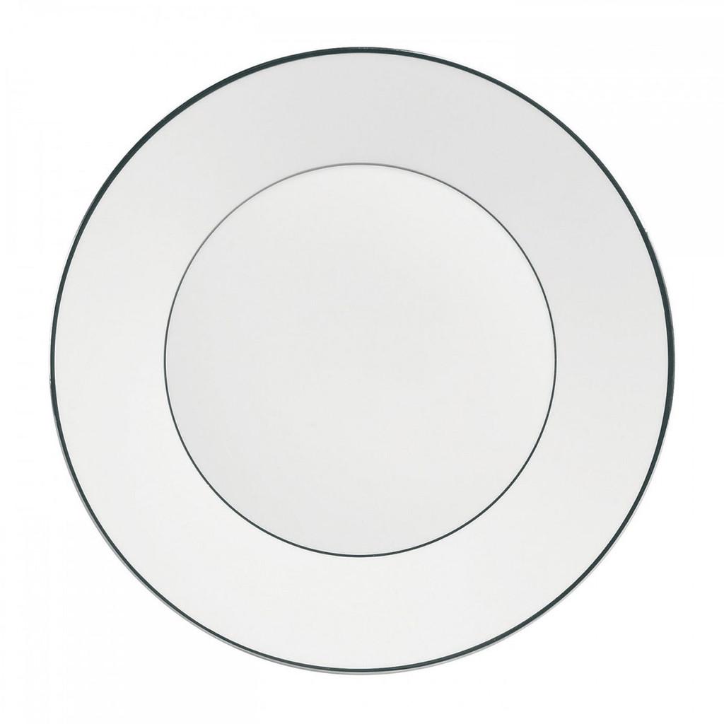 Wedgwood Jasper Conran Platinum Bread and Butter Plate 7 Inch MPN: 50161609542