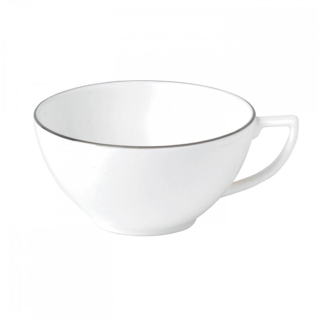 Wedgwood Jasper Conran Platinum Teacup MPN: 50161609547