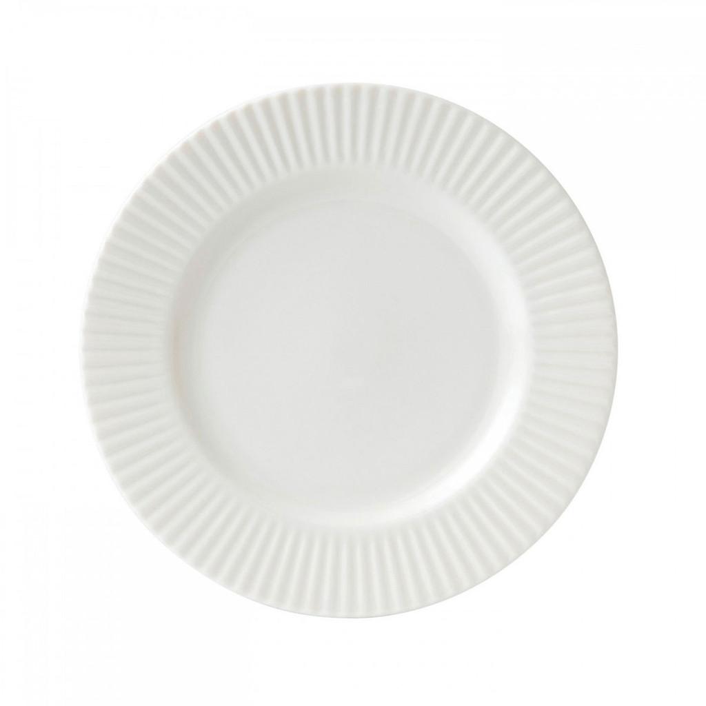 Wedgwood Jasper Conran Tisbury Salad Plate 9.1 Inch MPN: 40007616