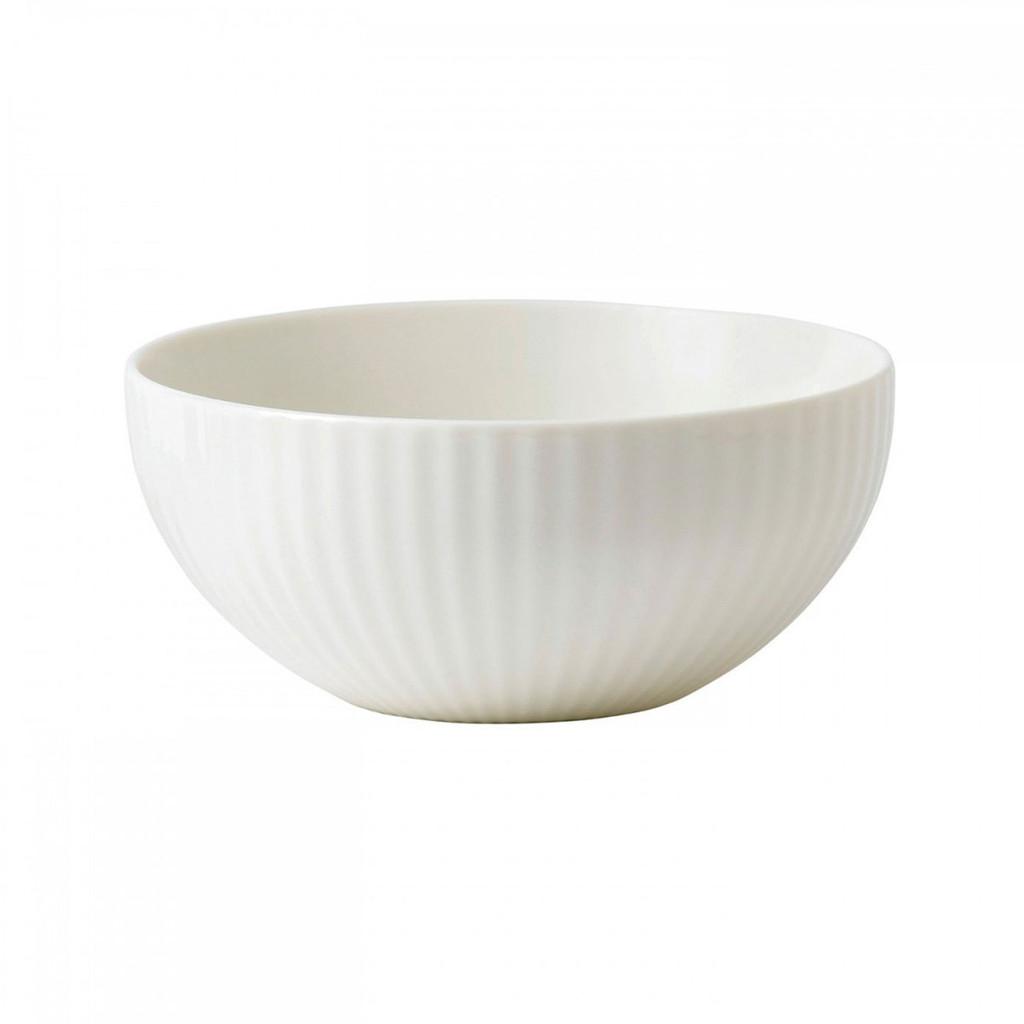 Wedgwood Jasper Conran Tisbury Cereal Bowl MPN: 40007730