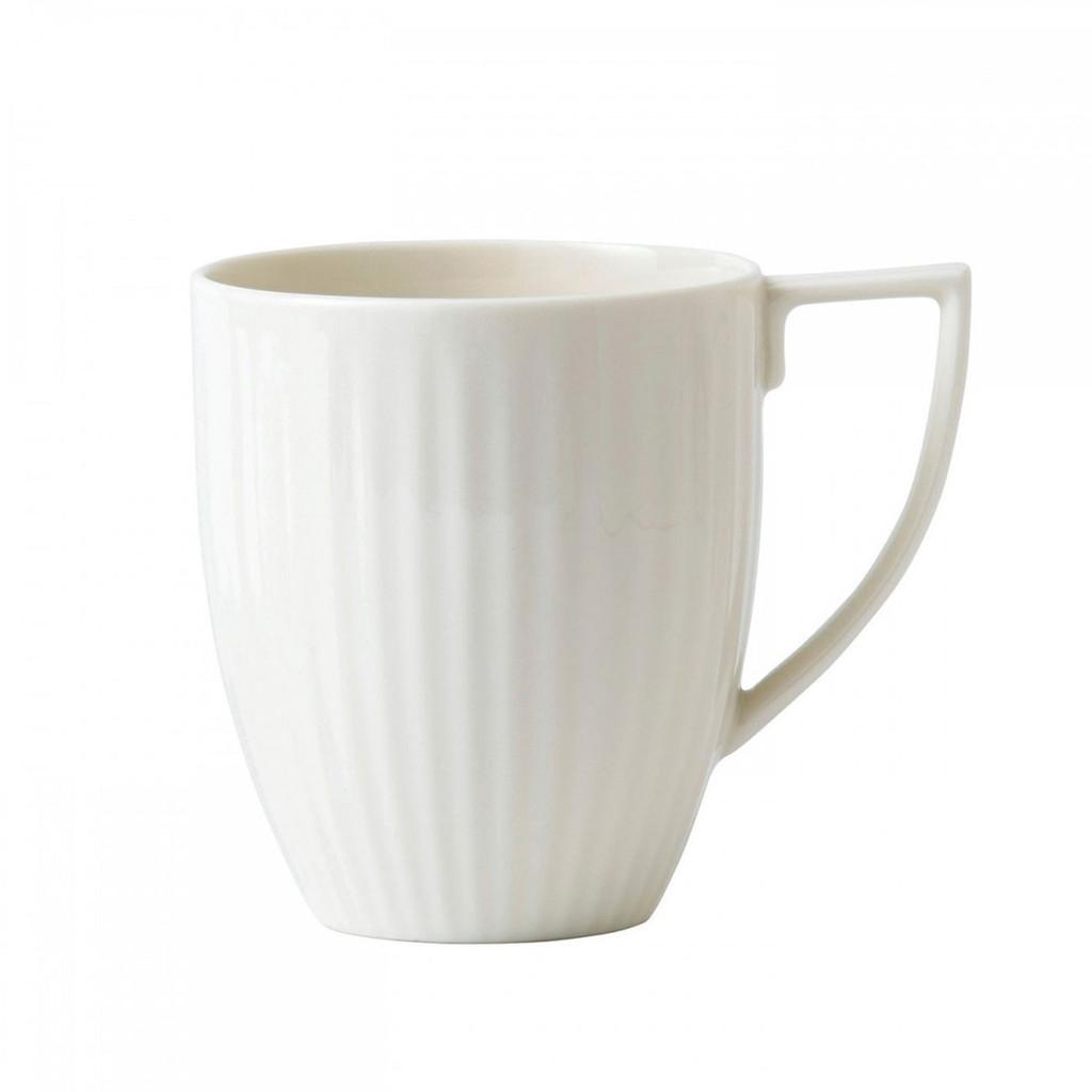 Wedgwood Jasper Conran Tisbury Mug  MPN: 40007720