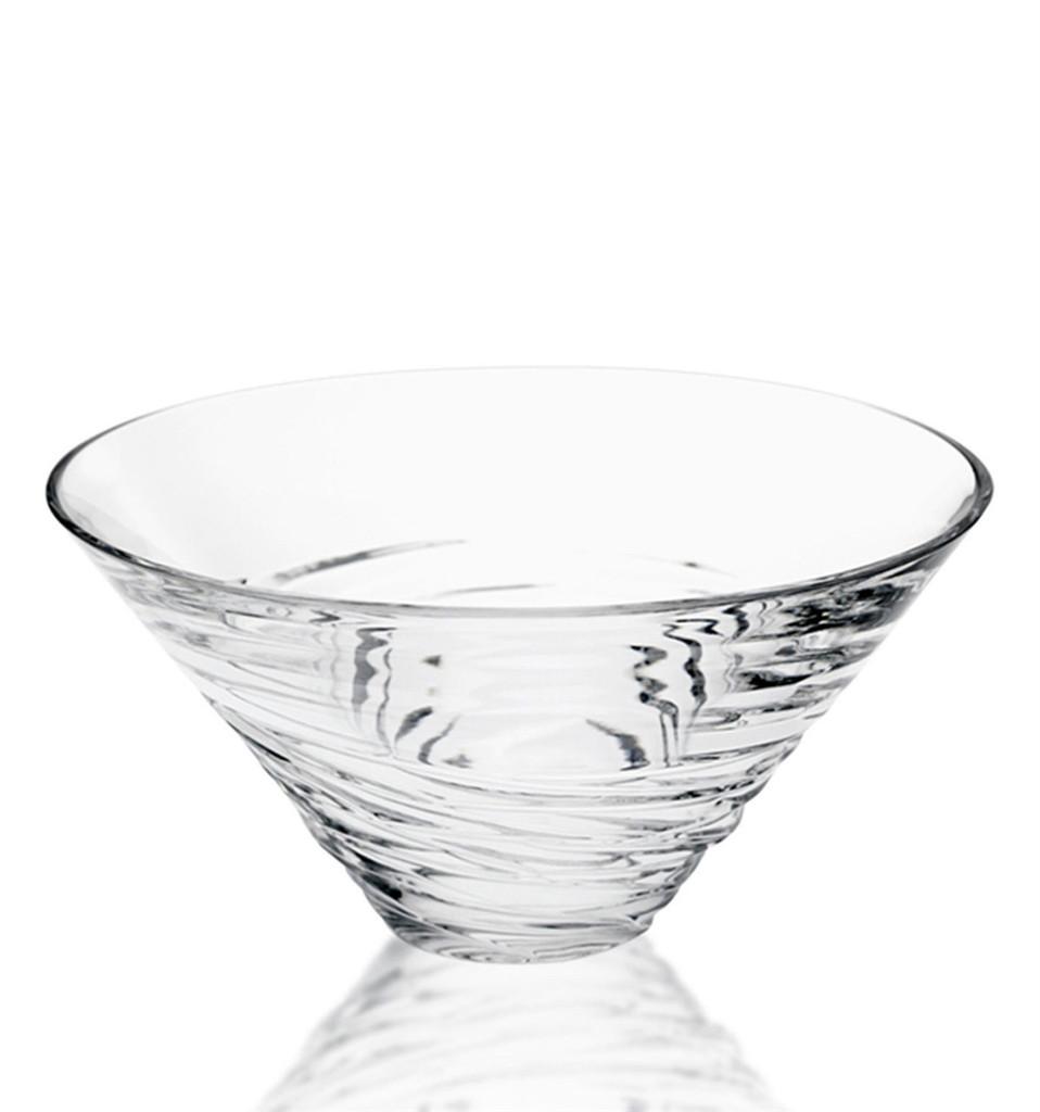 Vista Alegre Sirocco Bowl MPN: A7013ASL/2868