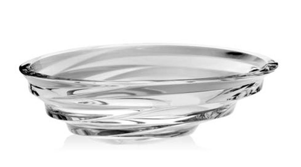 Ricci Argentieri Arianna 12 Inch Bowl MPN: 48016 UPC: 644907480161