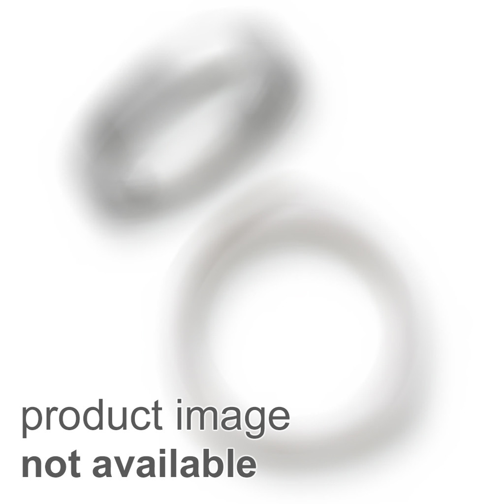 Confirmation Personalizable Music Box Woodgrain Resin GM18624