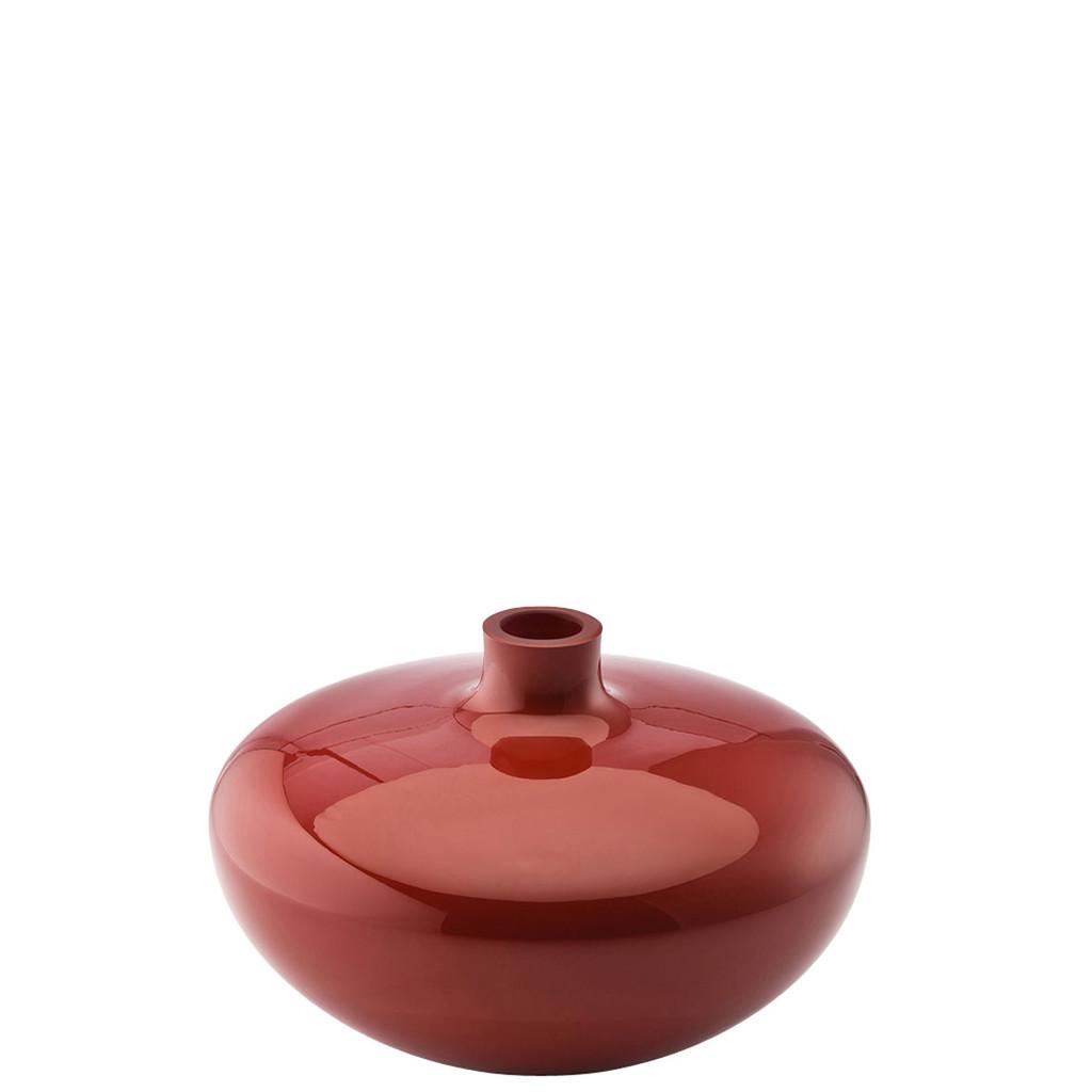 Rosenthal Swinging Vase 8 Inch 69085-321374-47020, MPN: 69085-321374-47020, UPC: 790955008304