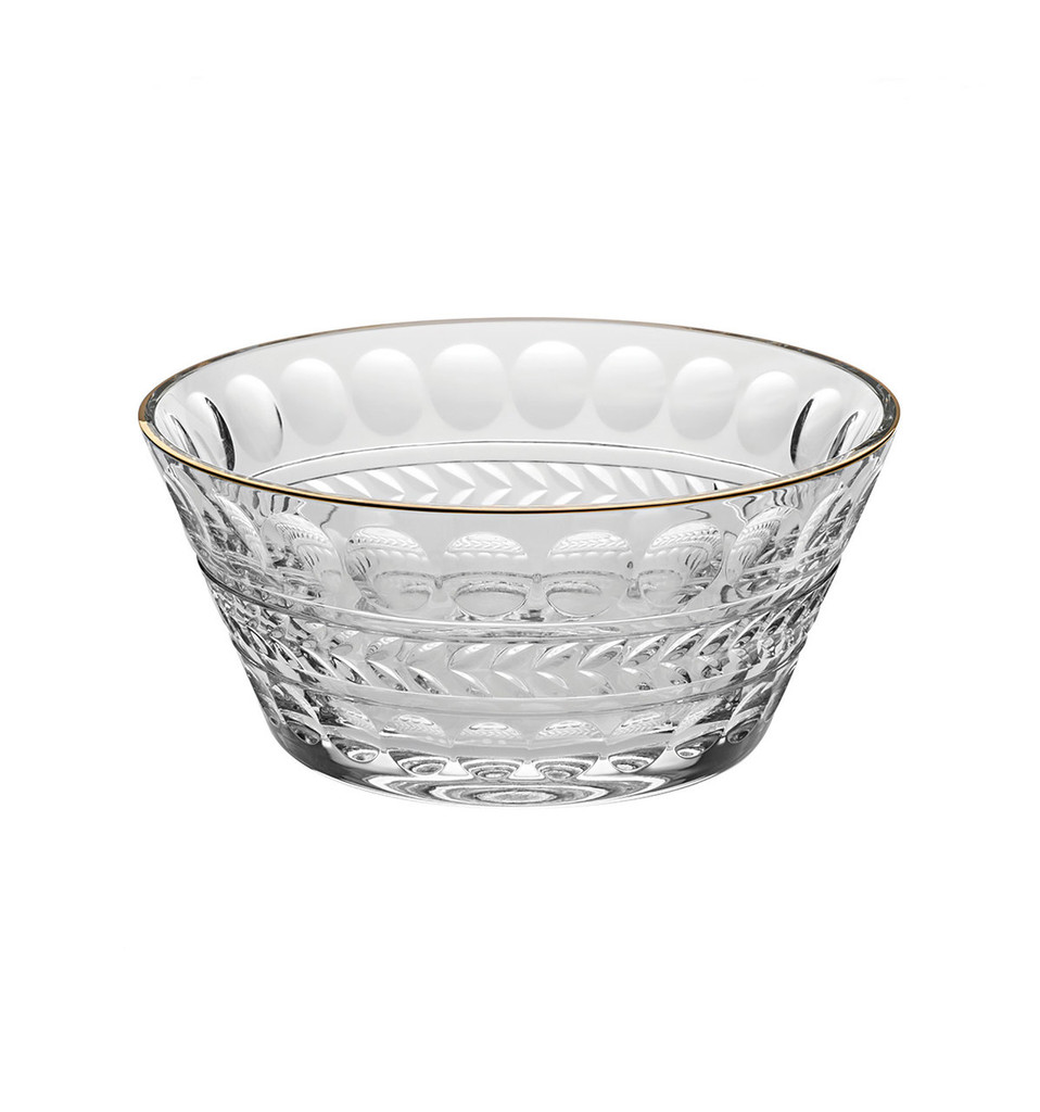 Vista Alegre Ensemble Bowl MPN: 48001421 EAN: 0