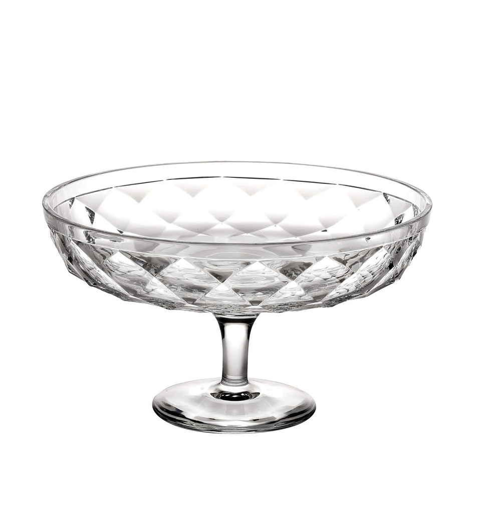 Vista Alegre Palazzo Fruit Bowl MPN: 48000831 EAN: 0