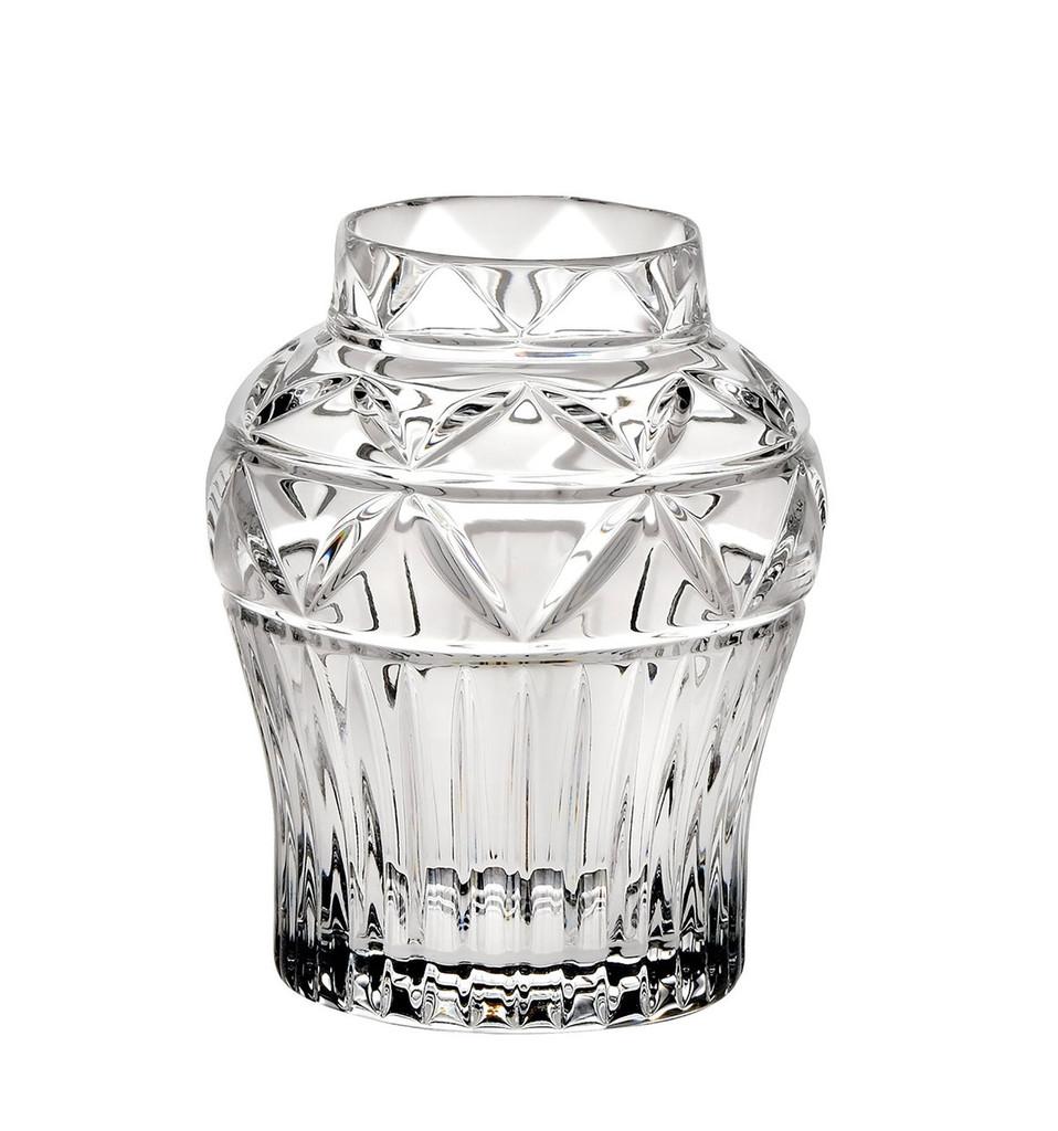 Vista Alegre Zahara Mini Vase MPN: 48000844 EAN: 0