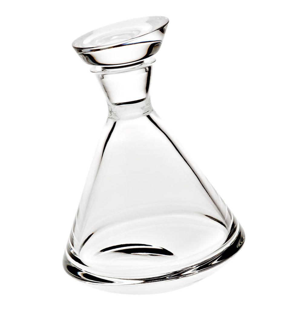Vista Alegre Zanzibar Whisky Decanter MPN: 48000130 EAN: 0