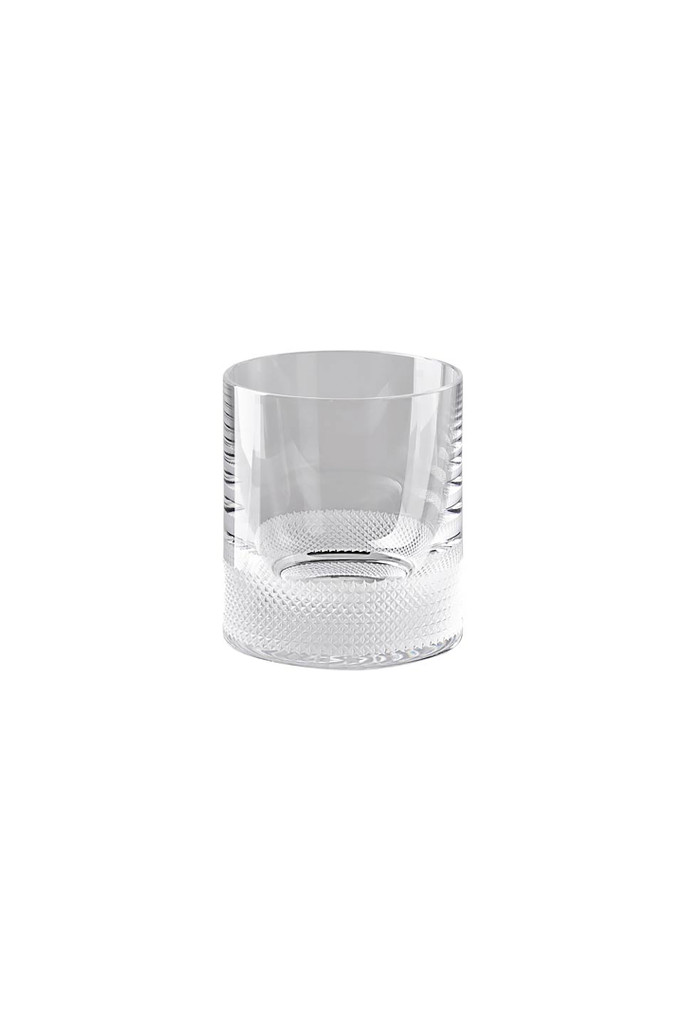 Rosenthal Vizner Set of 2 Whisky, MPN: 69090-321400-48661, UPC: 790955013780.