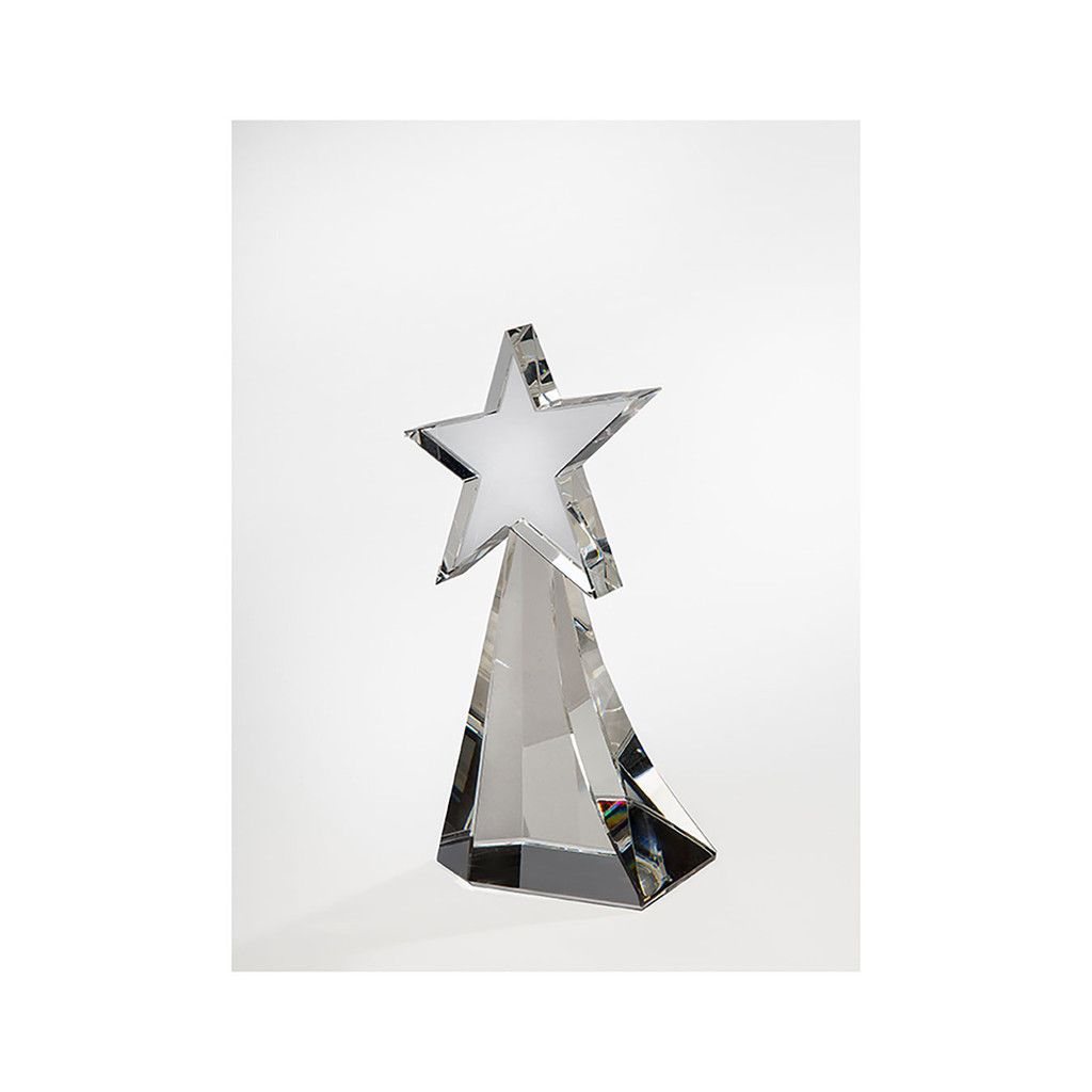 Orrefors Scandinavian Shooting Star Small, MPN: 6719899, EAN: 7319677198990