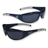 Rays Wrap Sunglasses GC4553