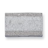 Swarovski Crystal Business Card Holder GM2767