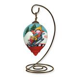 Classic Petite Ornament Stand GM5528