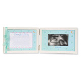Little Grandbaby Ultrasound Tabletop Picture Frame GM6019