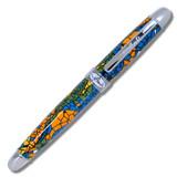 ACME Mosaic Standard Roller Ball By Antoni Gaudi by ACME Studios MPN: PAG01R