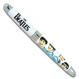 ACME 1962 Limited Edition Roller Ball By The Beatles by ACME Studios MPN: PBEA14RLE