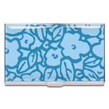 ACME Prospect Garden Business Card Case By Michael Graves by ACME Studios MPN: CMG01BC
