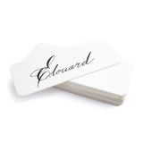 L'Objet Place Card Refills - 25 Cards