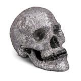 L'Objet Skull Bijoux Limited Edition of 10