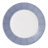 Royal Doulton Pacific Salad Plate Dots