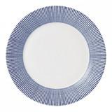Royal Doulton Pacific Salad Plate Dots