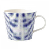 Royal Doulton Pacific Mug Dots