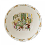 Royal Doulton Classic Nurseryware Cereal Bowl