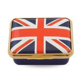 Halcyon Days The Union Flag Box ENTUF1164G EAN: 5060171145424