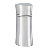 Sambonet bamboo cocktail shaker - 18/10 stainless steel MPN: 56772-00