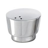 Sambonet t-light pepper shaker small 1 3/4 x 1 1/2 inch - 18/10 stainless steel MPN: 56566-04