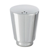 Sambonet t-light pepper shaker large 1 1/2 x 1 3/4 inch - 18/10 stainless steel MPN: 56566-05