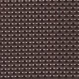 Sambonet table mats linea q table mat brown 16 1/2 x 13 inch - polyester MPN: 56529-CV