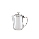 Sambonet elite coffee pot - 18/10 stainless steel MPN: 56001-09