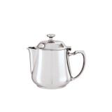 Sambonet elite tea pot - 18/10 stainless steel MPN: 56008-05