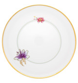 Vista Alegre Avalon Dinner Plate MPN: 21110582