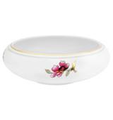 Vista Alegre Avalon Large Salad Bowl MPN: 21110590