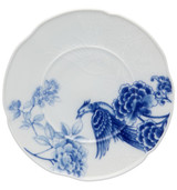 Vista Alegre Blue Bird Bread & Butter Plate MPN: 21120057