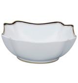 Vista Alegre Cambridge Large Salad Bowl MPN: PF737704