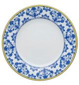 Vista Alegre Castelo Branco Bread & Butter Plate MPN: PF054704
