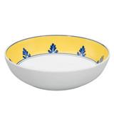 Vista Alegre Castelo Branco Cereal Bowl MPN: PF055298