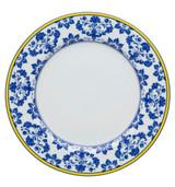 Vista Alegre Castelo Branco Dinner Plate MPN: PF054631