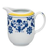 Vista Alegre Castelo Branco Milk Jug MPN: PF055212