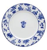 Vista Alegre Chintz Azul Desset Plate MPN: 21107156