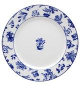 Vista Alegre Chintz Azul Dinner Plate MPN: 21107153