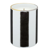 Vista Alegre Christian Lacroix Sol Y Sombra Candle with Gift Box MPN: 21118147