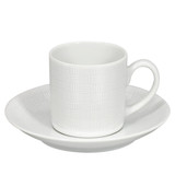 Vista Alegre City Coffee Cup & Saucer MPN: 22002631