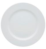 Vista Alegre City Dessert Plate MPN: 22002635