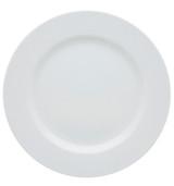 Vista Alegre City Dinner Plate MPN: 22002633